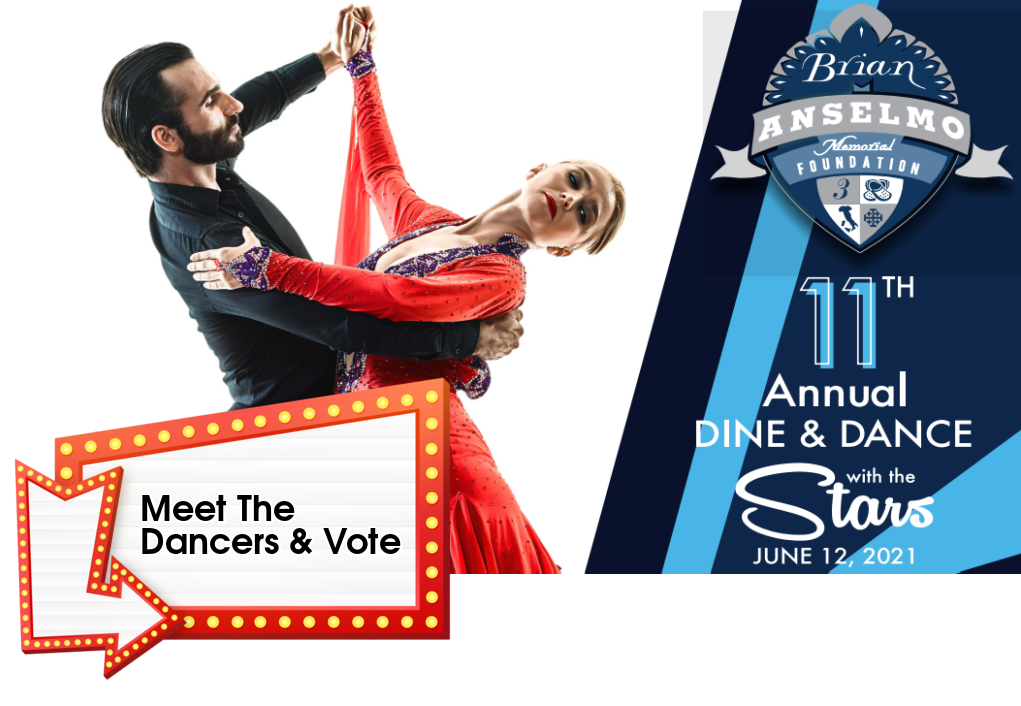 bma foundation meet the dancers and vote